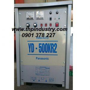 Pana YD-500KD2